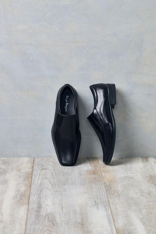 Hombres - Zapatos