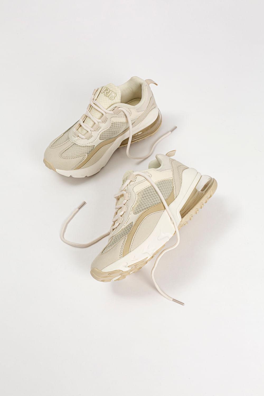 Mujeres - Zapatillas