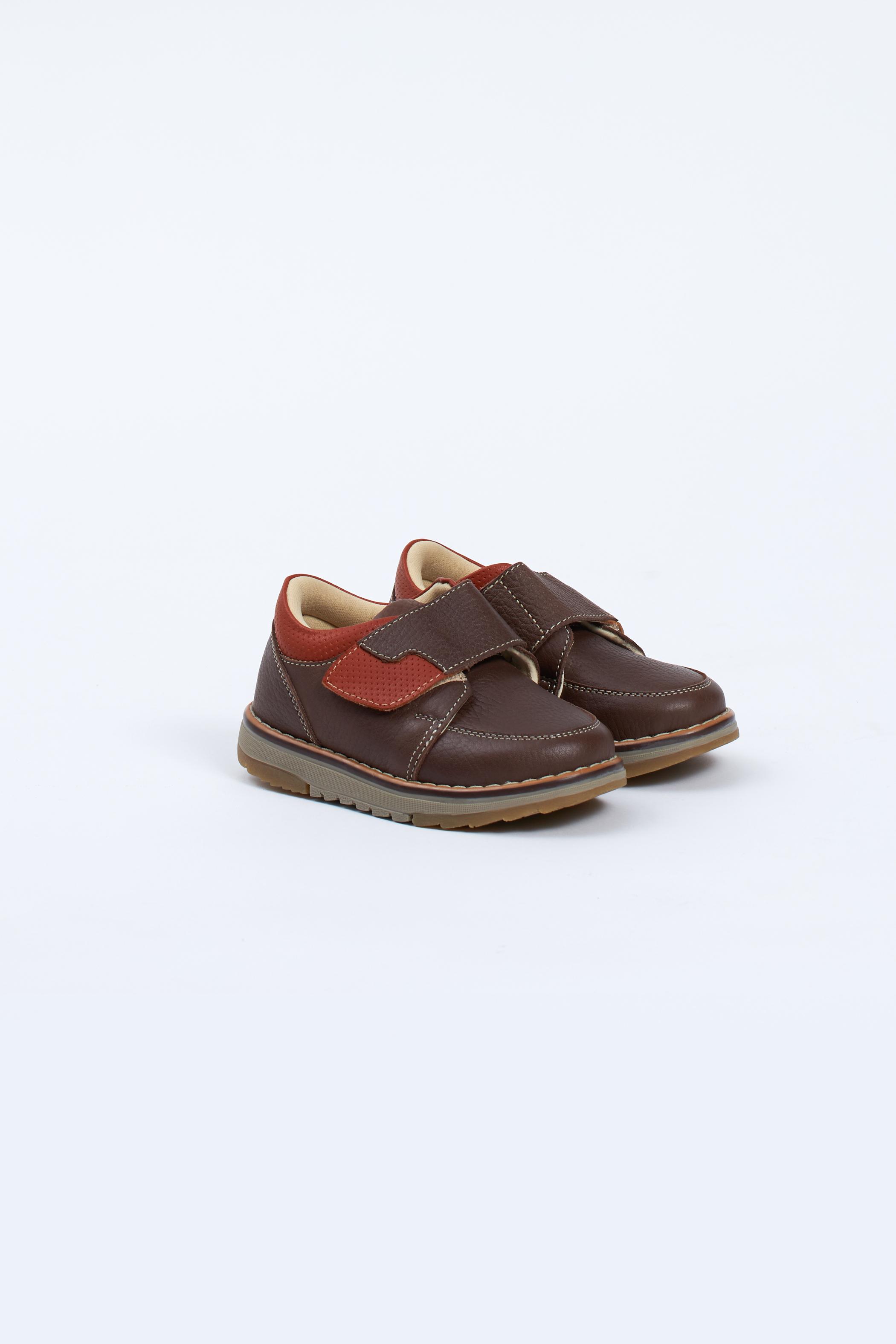 Niños - Zapatos