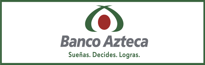 Banco Azteca