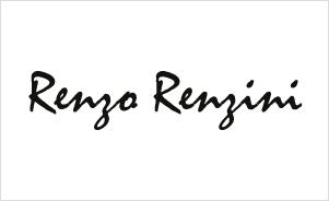 Marca Renzo Renzini