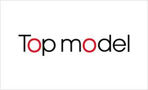 Marca Top Model