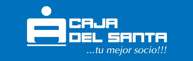 Caja Del Santa