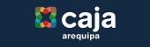 Caja Arequipa